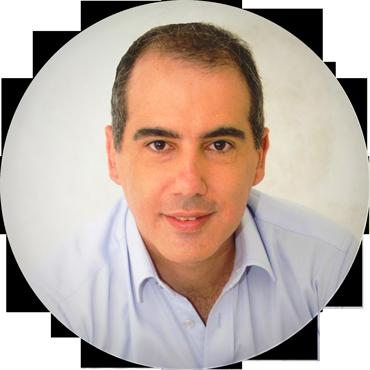 robertocalderon.com.br